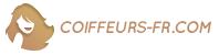 Logo coiffeur-fr