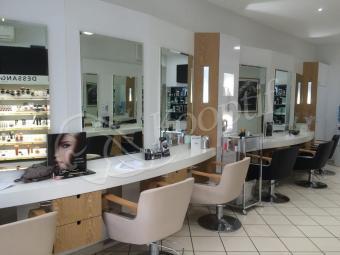Salon De Coiffure Jacques Dessange Manosque 04100 Tarifs
