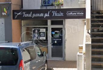 Tout Pour Pl Hair Istres 13800 Coordonnees Horaires Telephone Kooptif